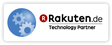 Rakuten Technology Partner